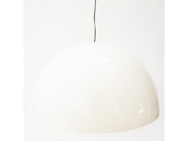 Hanging lamp mod. Sonora