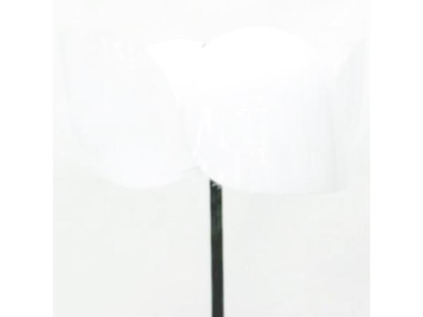 Floor lamp mod. Dafne