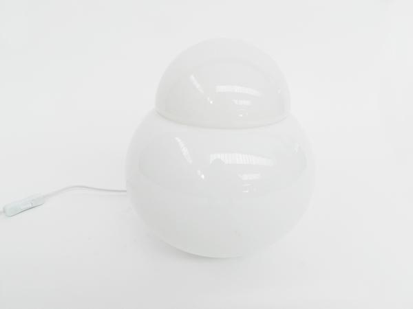Table lamp mod. Daruma