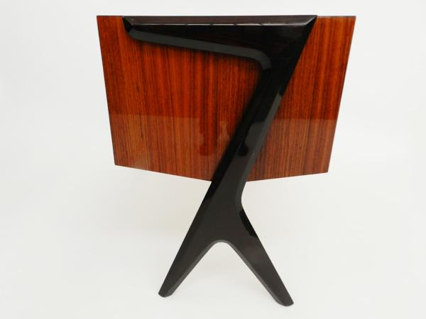 Small Italian desk