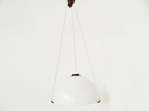 Hanging lamp mod.288 P