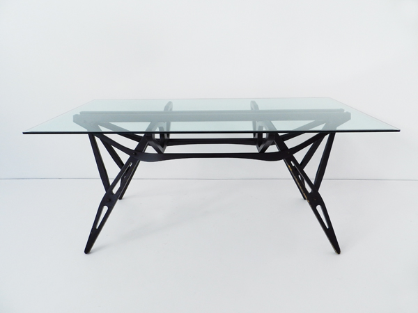 Table / desk mod. Reale