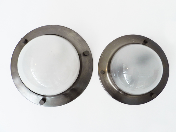 2 Ceiling-Wall lights LSP6 Tommy