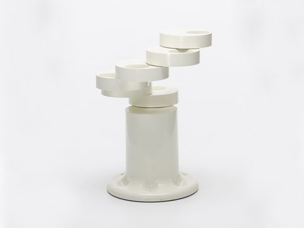 Umbrella stands mod. Pluvium