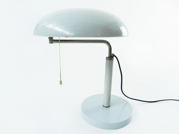 Table or desk lamp mod. Quick 1500