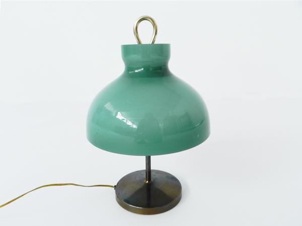 Table lamp mod. Arenzano
