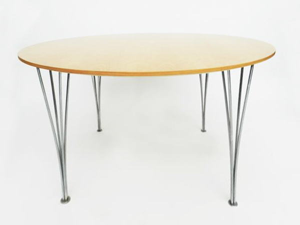 Dining table series B611