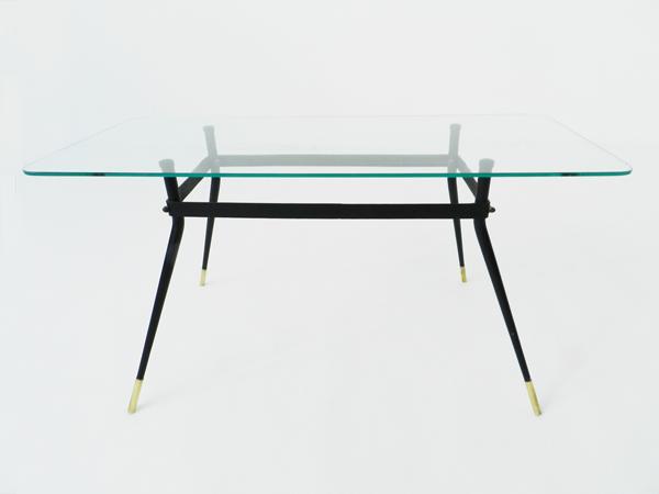 Minimal side-coffee table