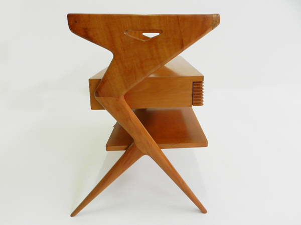 Bedside Table or Side Table