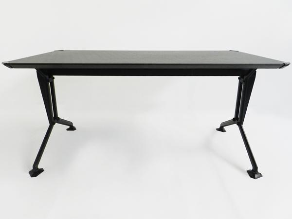 Desk mod. Arco