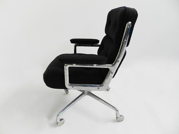 Armchair mod. Lobby Chair