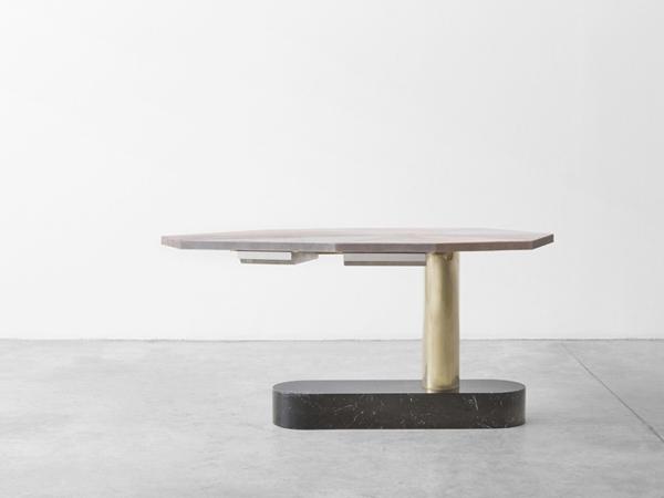Vanity desk mod. SFG15