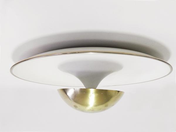 Wall light mod. 155px
