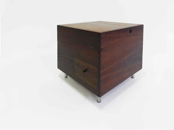 Cube Bar AT-34