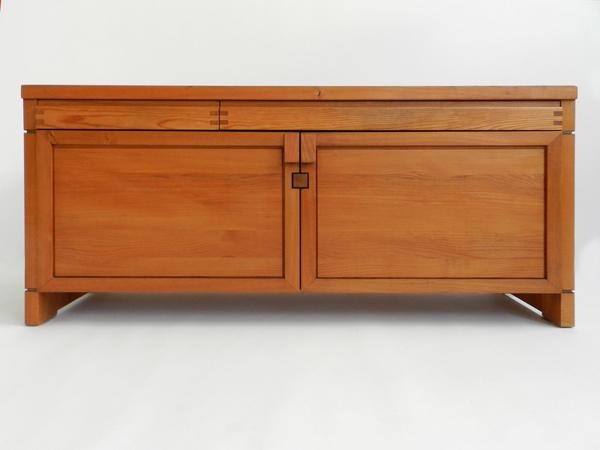 Sideboard Model R08