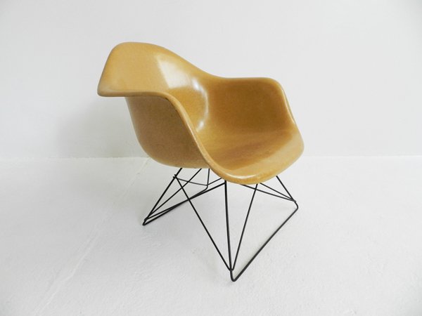 Chair mod. LAR