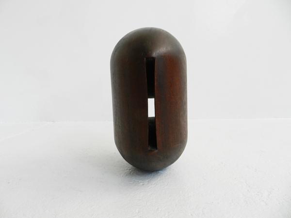 Sculpture nr 3
