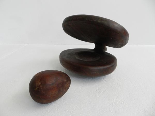 Sculpture nr 5