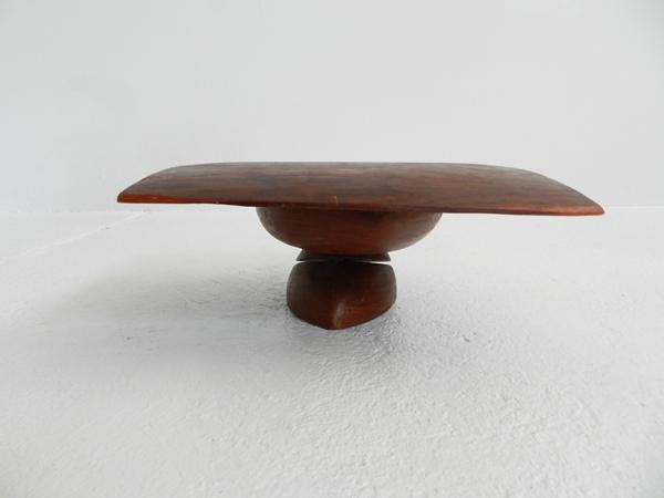 Sculpture nr 6