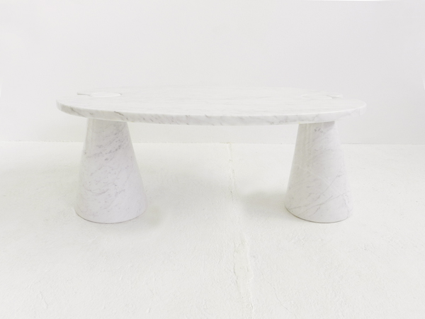 Coffee table from the serie Eros
