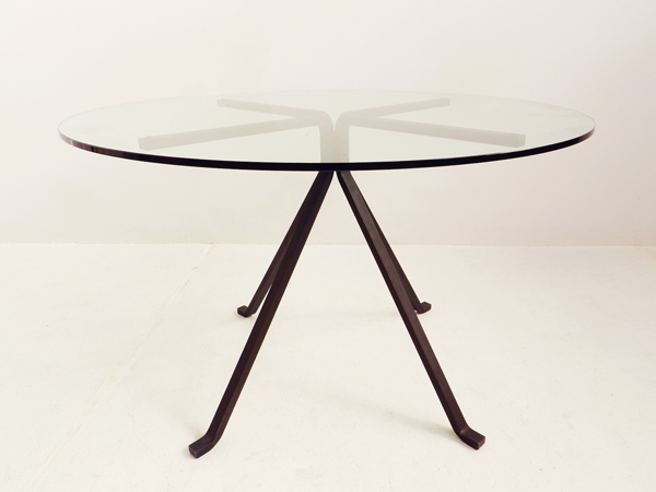 Dining table mod. Cugino
