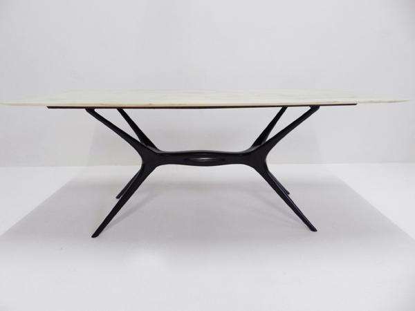 Super elegant table