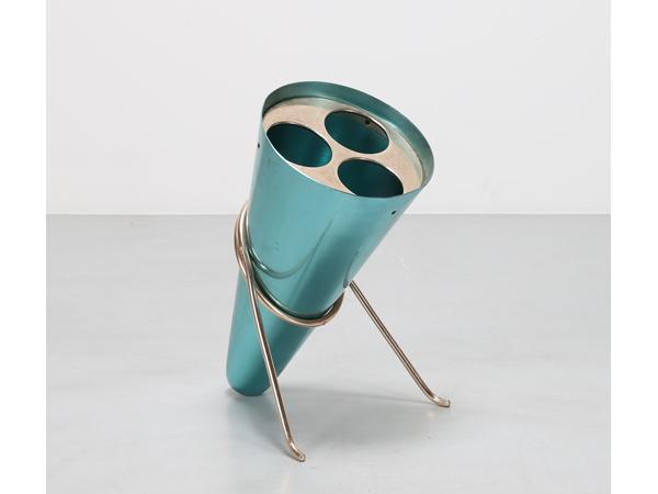 Rare umbrella stand
