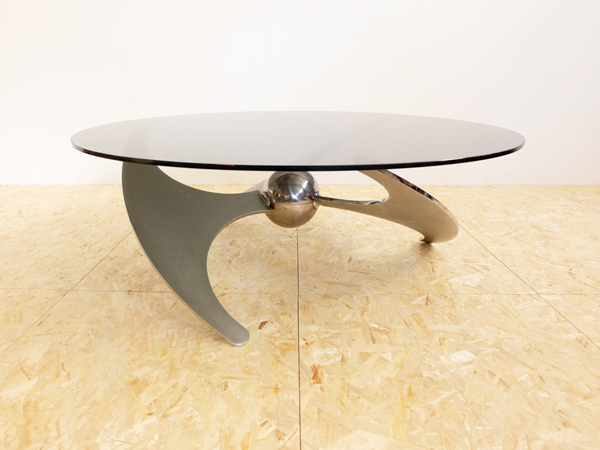 Coffee Table or DiningTable