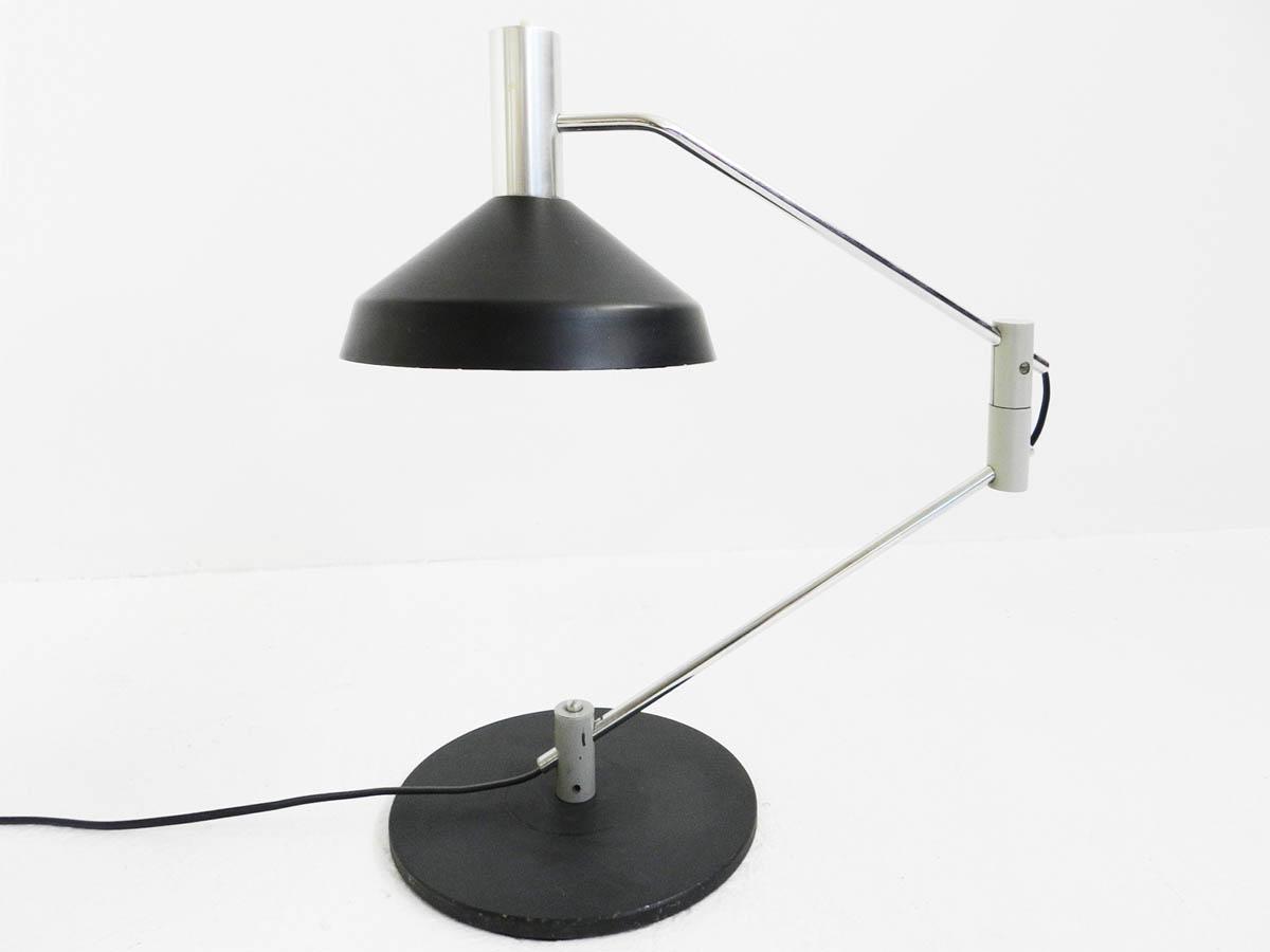 Adjustable table lamp mod. 50S
