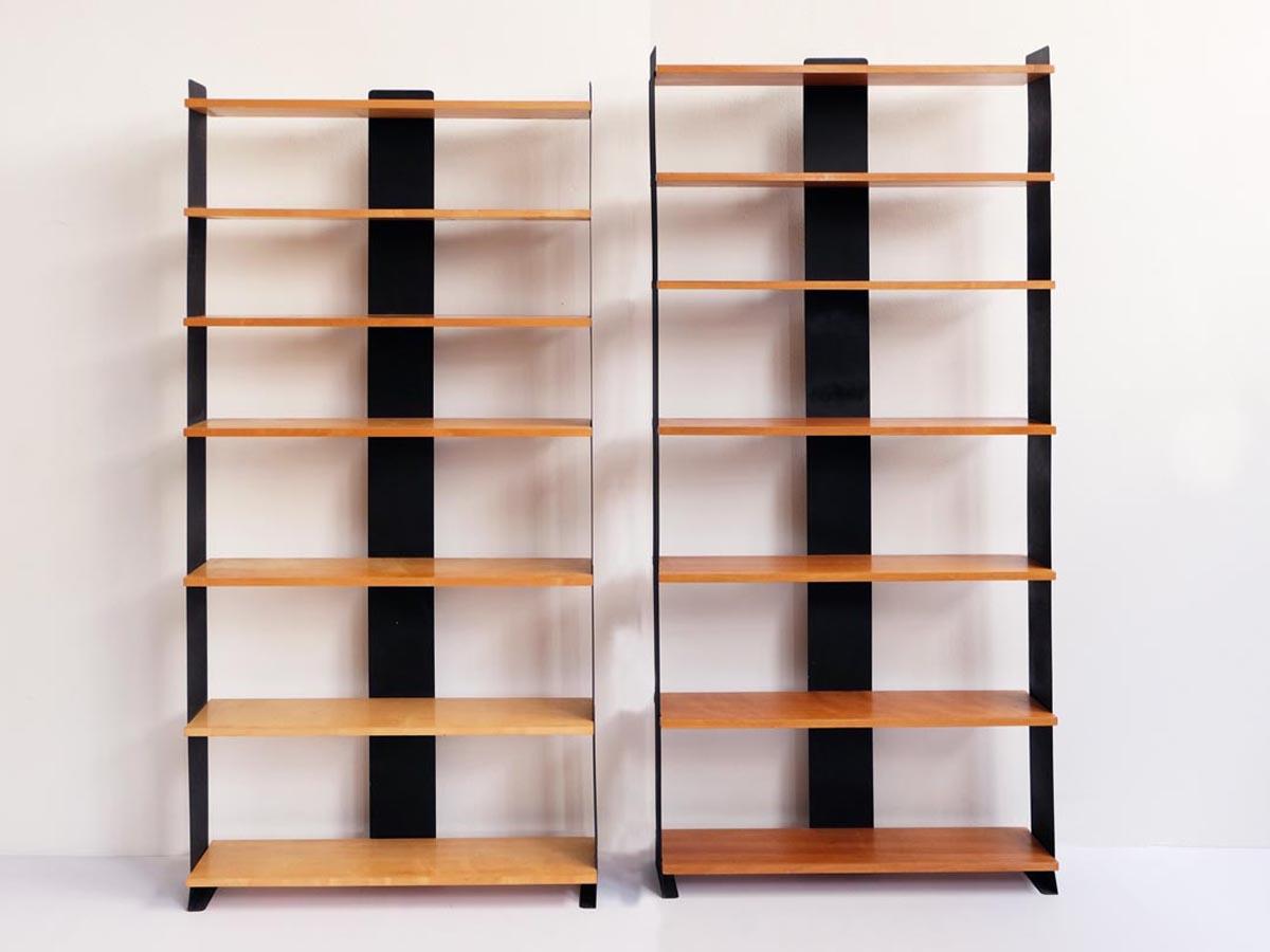 Librerie modulari Mod. 132