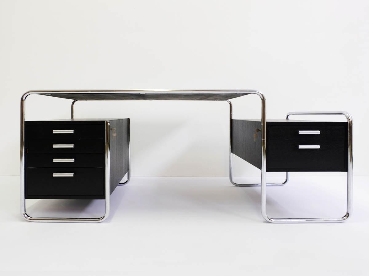 Iconic desk mod. S285