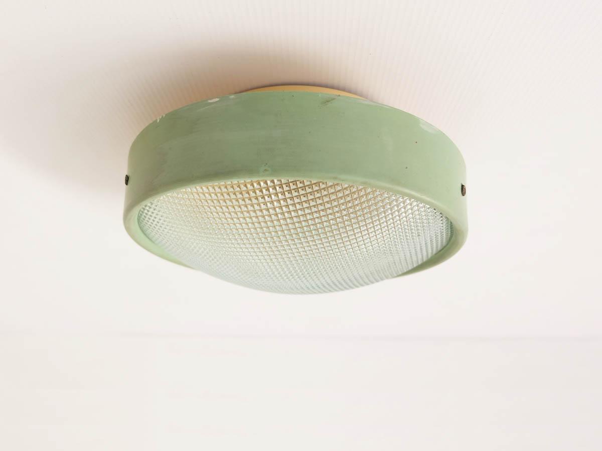 Wall lamp mod. 3001|20