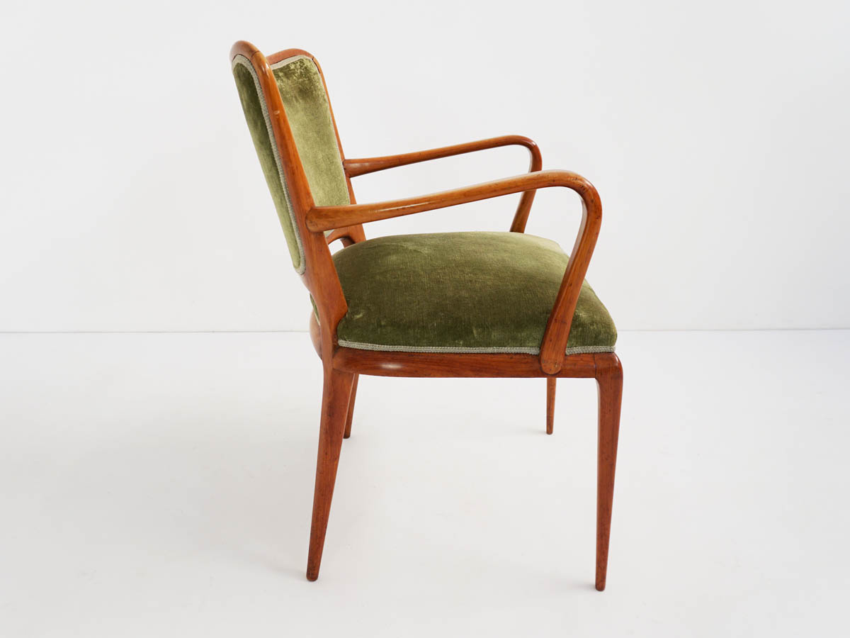 Elegant Armchairs