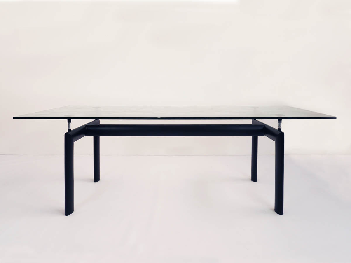 Table mod. LC6