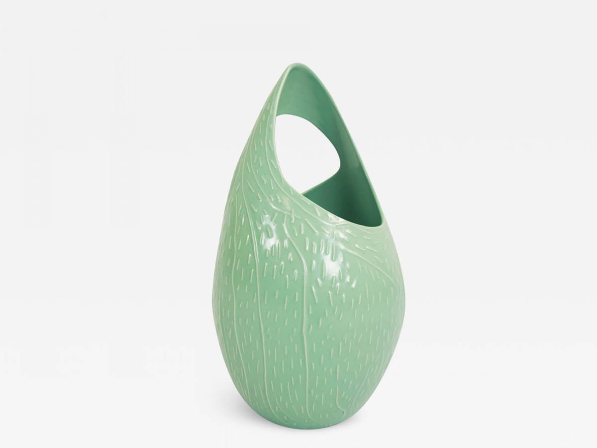 Big vase or umbrella stand C300