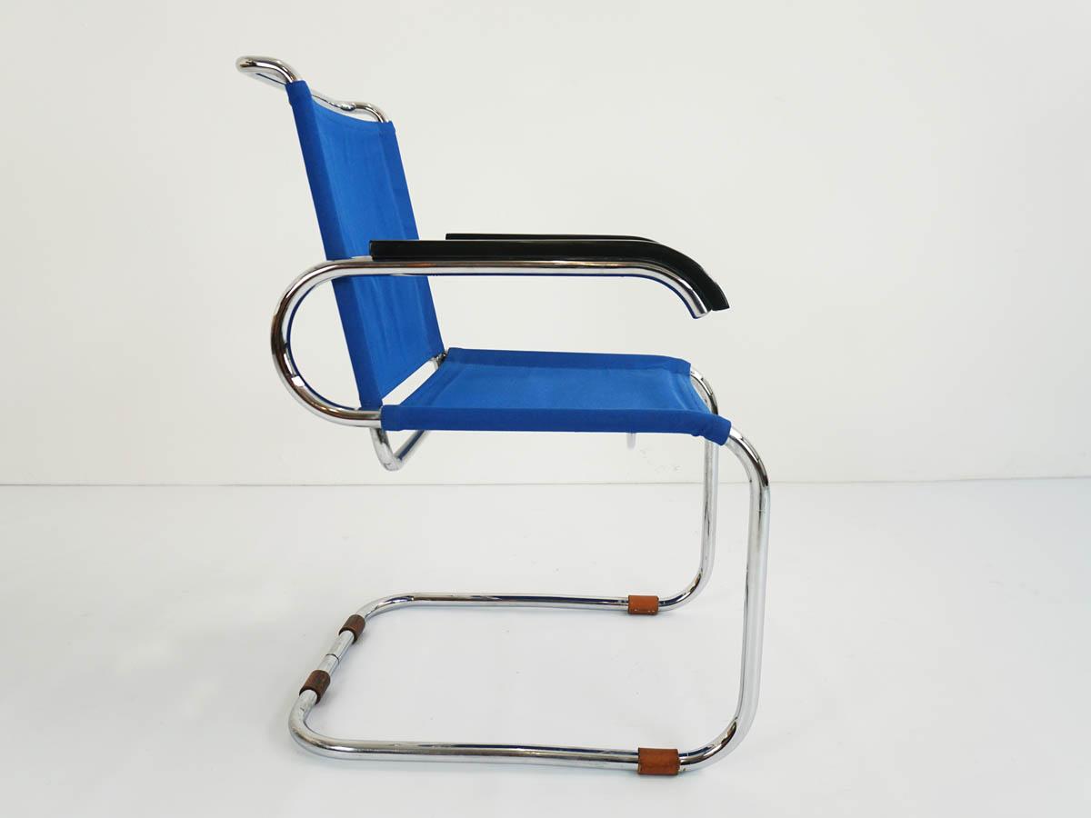 Chair mod. B55