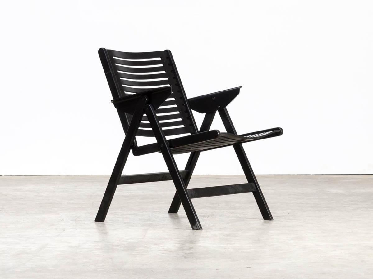 Folding chair mod. Rex