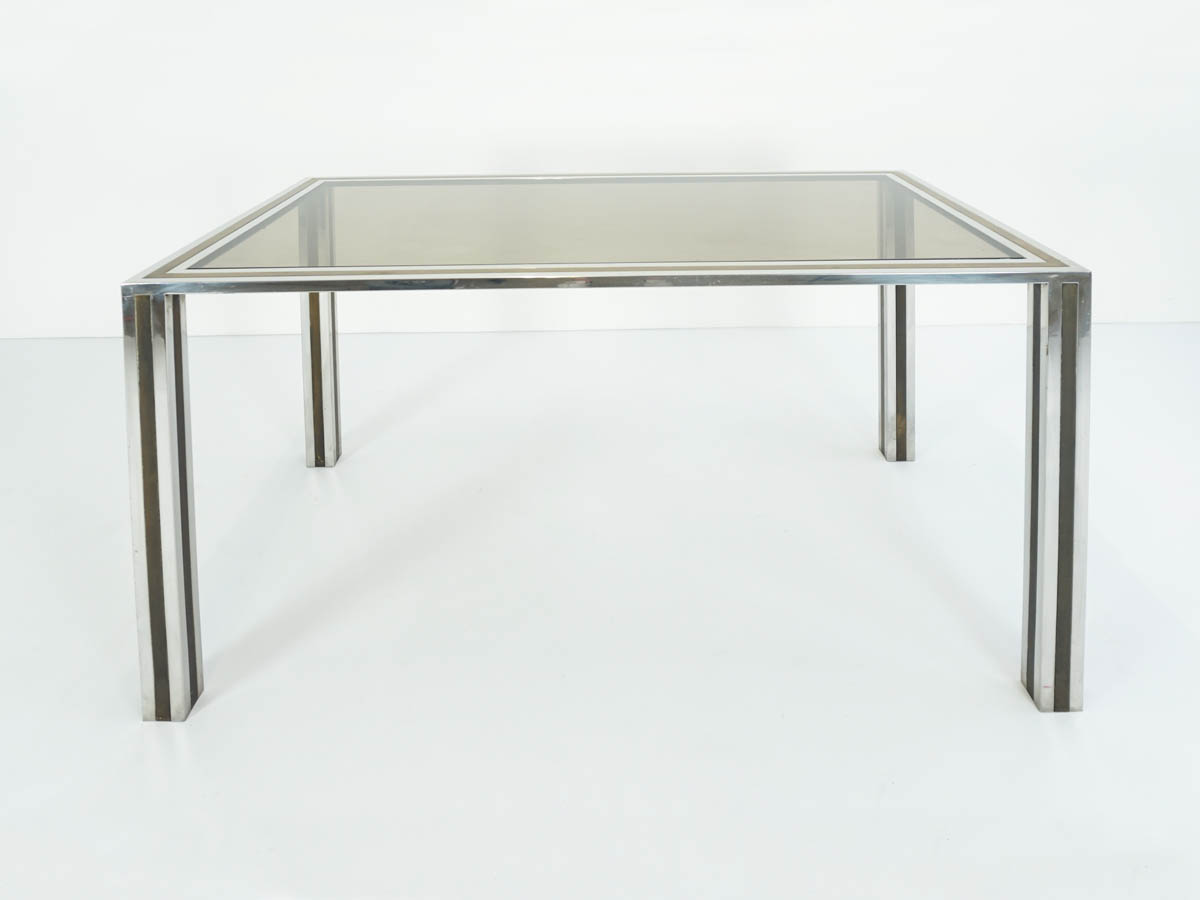 "Table ""Roman Golden Age"""