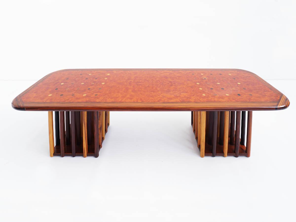 Coffee table mod. Artona