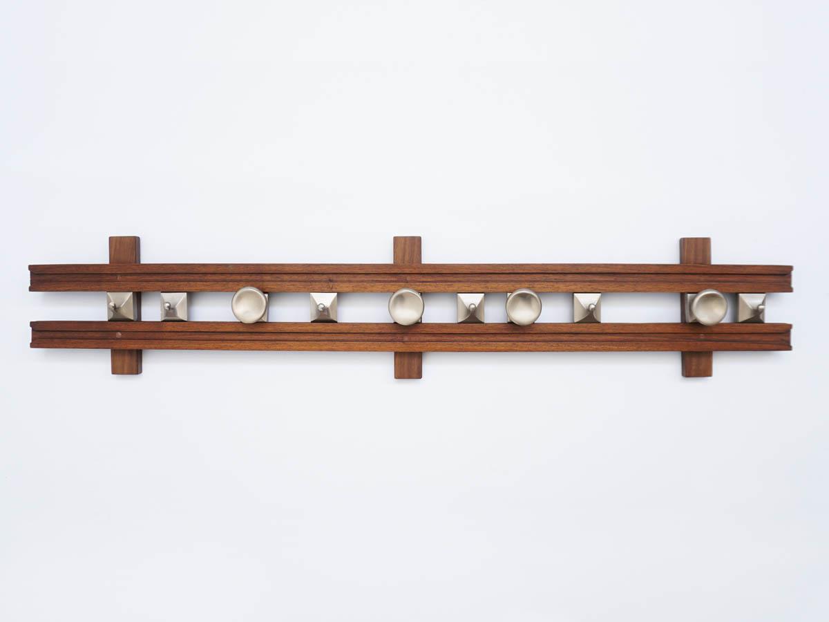 Stildomuselezione Rare Coat Rack Mod, Regolo