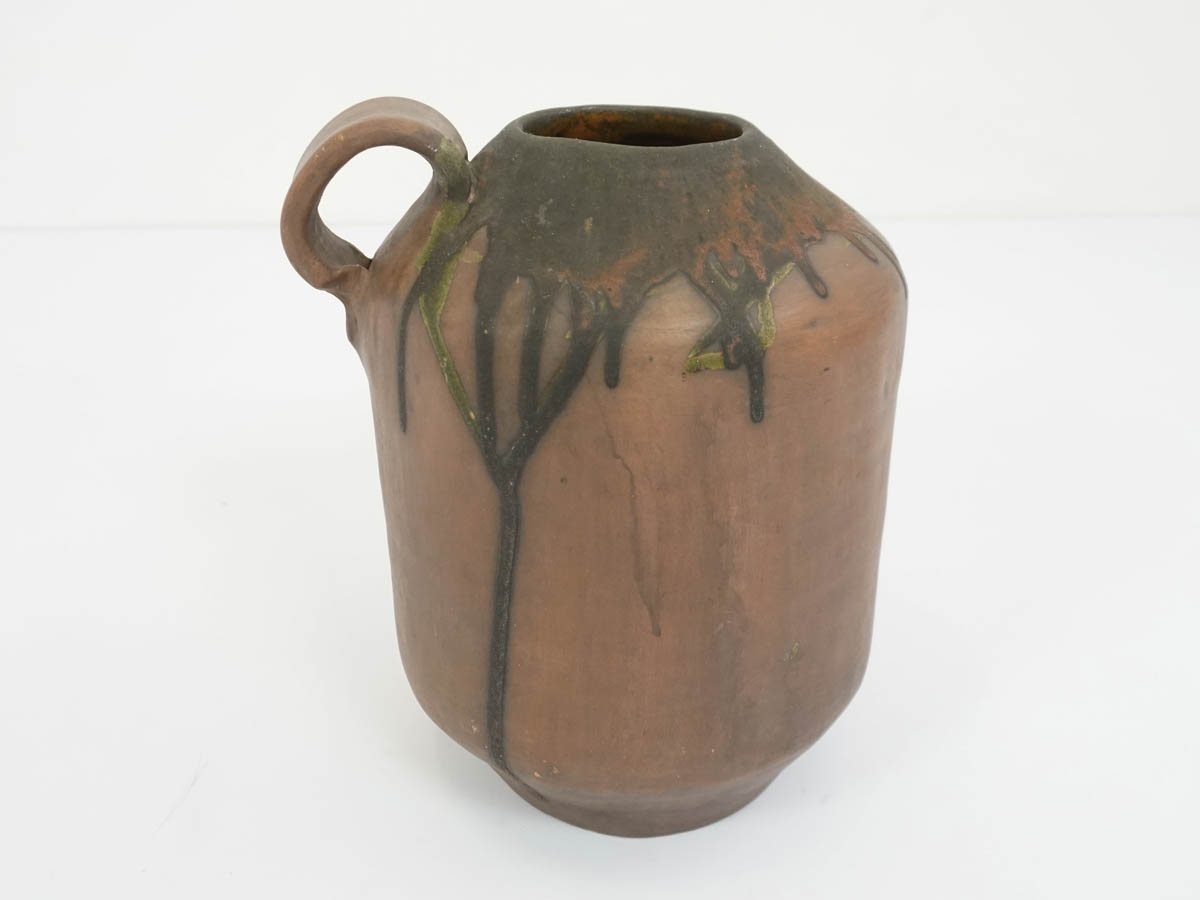 Large Primitiv Ceramic