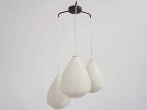 Pendant Lanterns Light