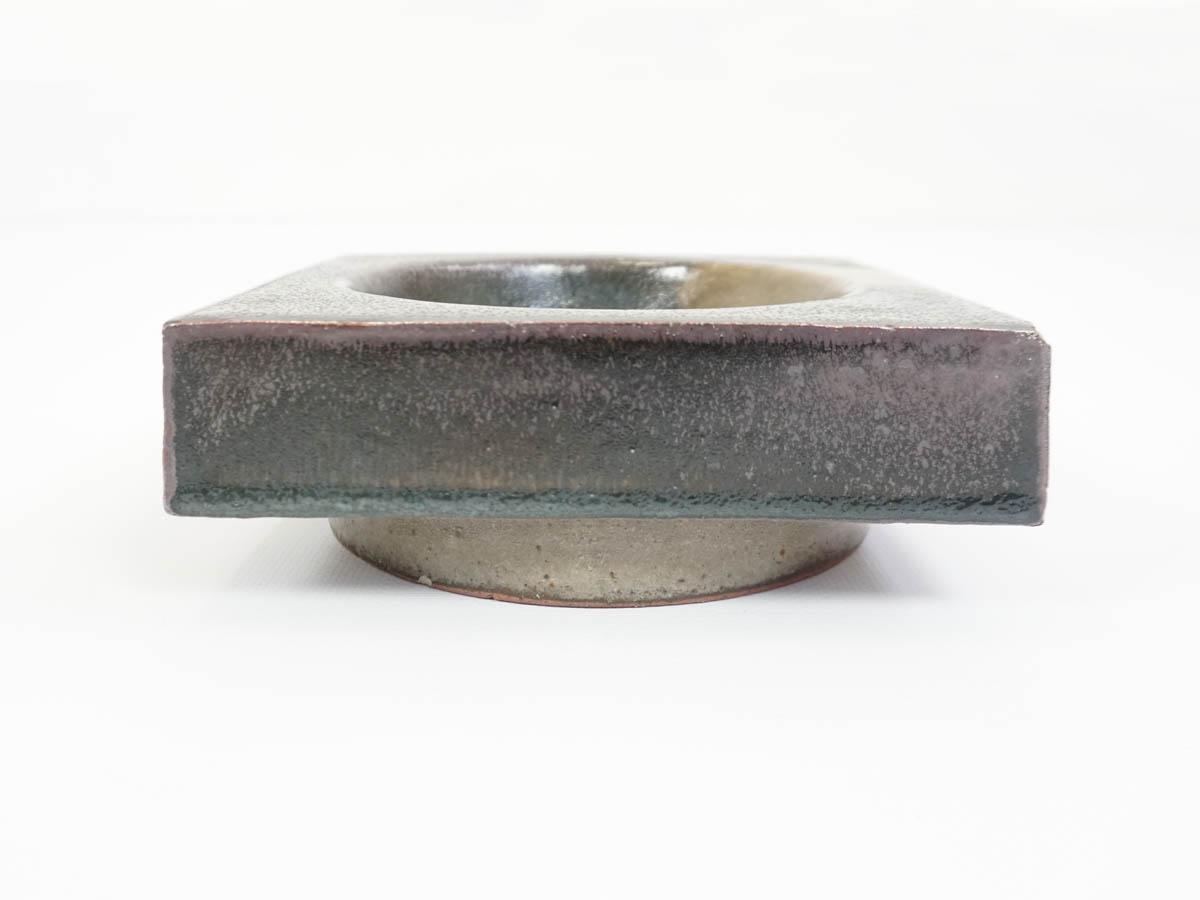 Scandinavia Ceramic