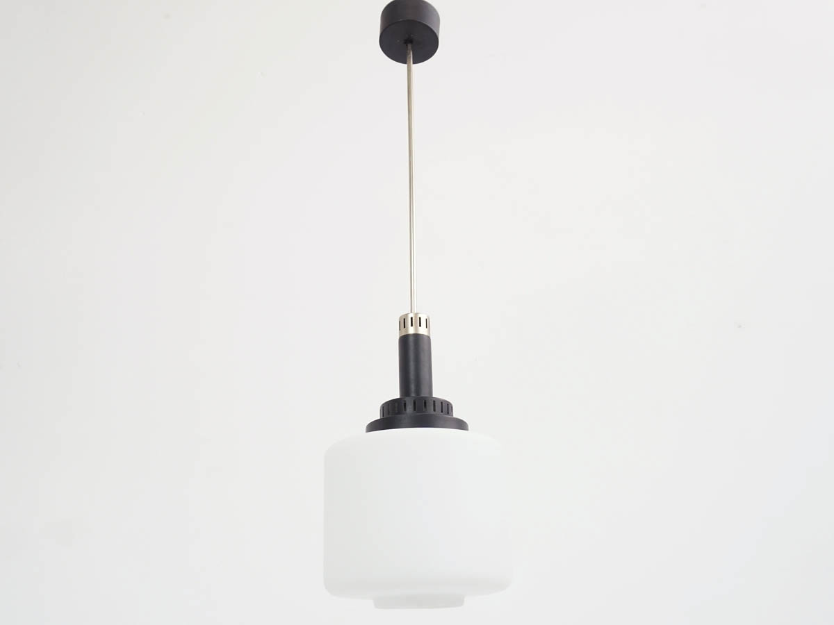 1960 Pendant Light