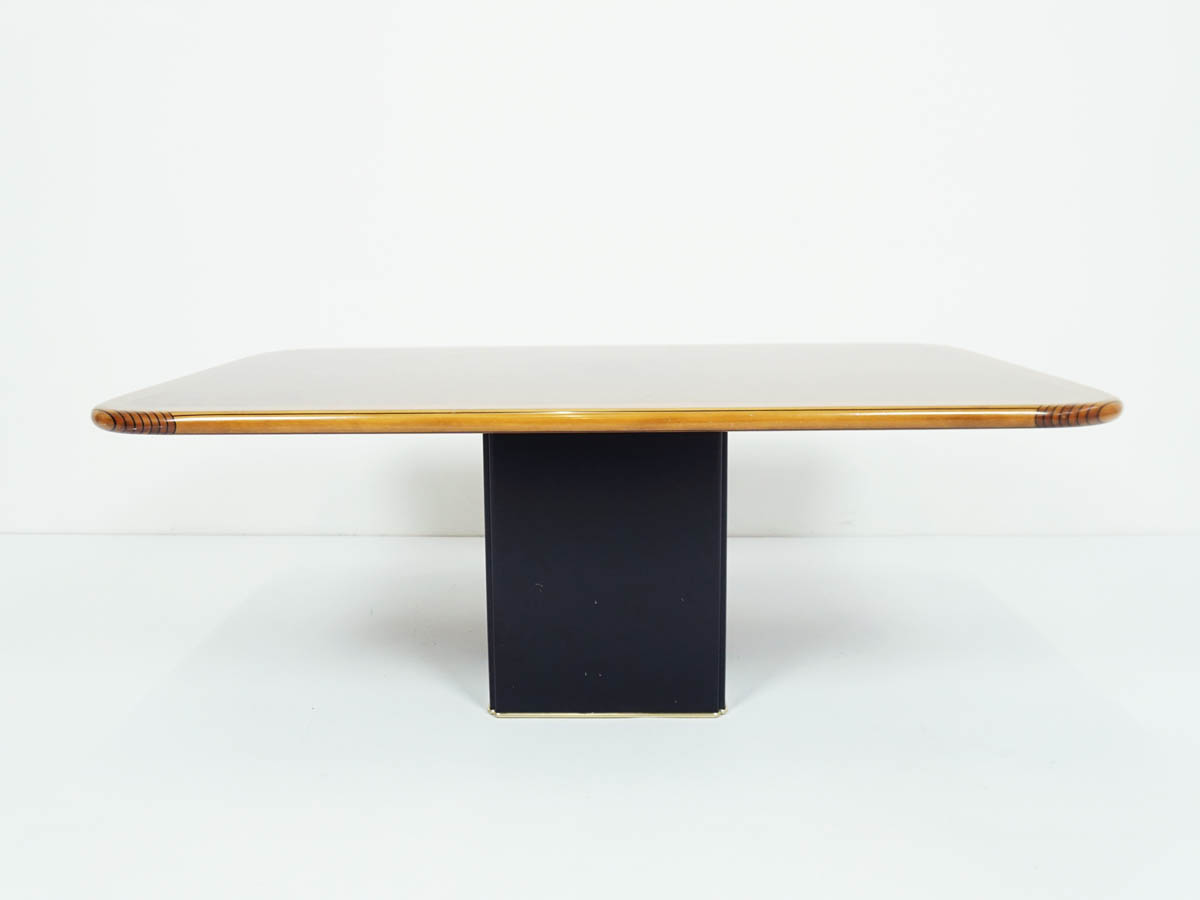 Rectangular Coffee Table mod. Artona