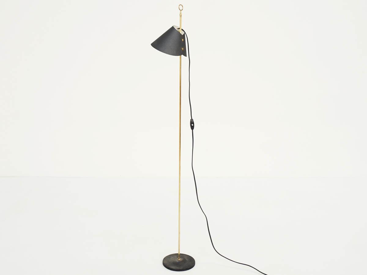 Floor Lamp mod. Monachella